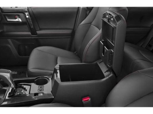 Prime 2020 Toyota 4Runner Trd Pro Ibusinesslaw Wood Chair Design Ideas Ibusinesslaworg