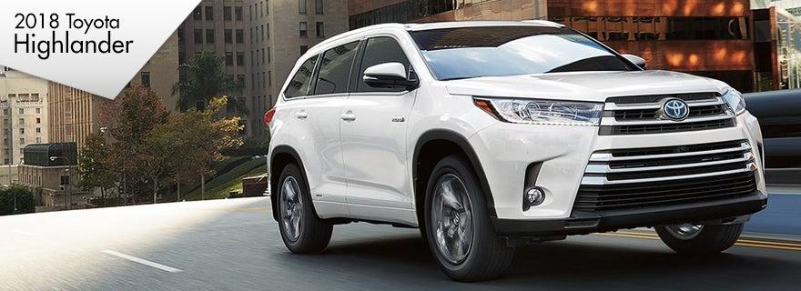 Car Dealerships In Albany Ga >> Toyota Dealer Salisbury NC   Cloninger Toyota