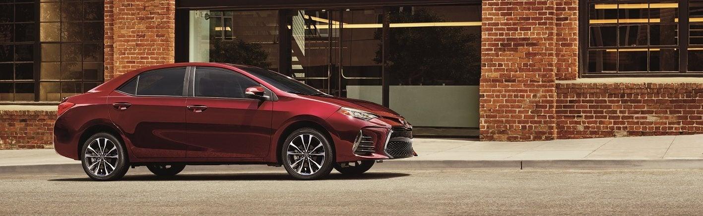Toyota Dealership Near Me >> Toyota Dealer Near Me Salisbury Nc Cloninger Toyota