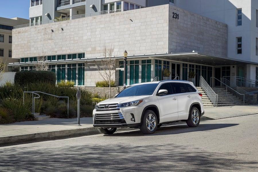 Toyota Of Charlotte >> Toyota Dealer Near Charlotte Nc Cloninger Toyota